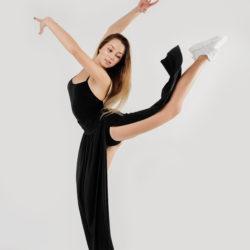 La danse pour développer ses…