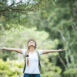 4 habitudes quotidiennes à adopter…
